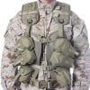 Blackhawk Enhanced Soldier Load Bearing Vest