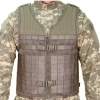 Blackhawk Strike Omega Elite Vest