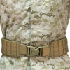 Blackhawk Patrol Belt/Pad