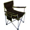 Travel Chair Big Kahuna Model 599
