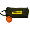 PowerFlare Large Carrying Bags (Holds 18 units)