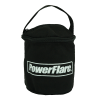 PowerFlare Small Carrying Bag (Holds 4 units)