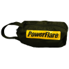 PowerFlare Medium Carrying Bag (Holds 8 units)
