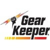 gear-keeper-logo