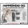 hammerhead-brake-sks_lockhart-tactical