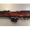 hical-sks-magwell_lockhart-tactical-2