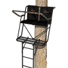 mud-cr4802-s_big_buddy_double_ladderstand__61851_1552567923_1280_1280