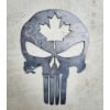 punisher-face_1708667522