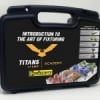 titan-kit-outside-150x150