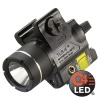Streamlight TLR-4 w/ Red Laser