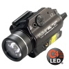 Streamlight TLR-2 HL w Red Laser