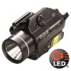 Streamlight TLR-2 with Laser Sight
