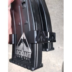12-coupler-black-rear