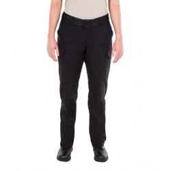 124008-womens-velocity-tactical-pant-black-front_2f8bf009-ab27-467b-83e9-6cd6308786ab