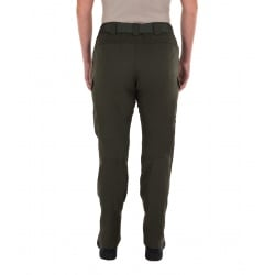 124008-womens-velocity-tactical-pant-od-green-back_062bbdeb-0ea9-4837-8159-f425298ff3f9
