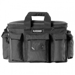 Blackhawk EMS Equipment Bag