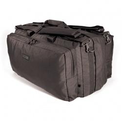 Blackhawk Mobile Operations Bag