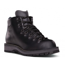 Mountain Light II Black GTX