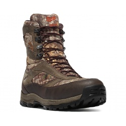Women's High Ground RealTree Xtra GTX 1000G