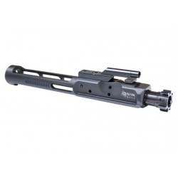 acc-223-bcg-lm-2