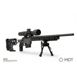 acc-mdt-chassis-02_1024x1024