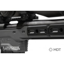 acc-mdt-chassis-04_1024x1024