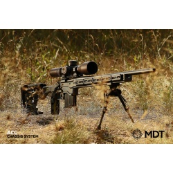 acc-mdt-chassis-08_1024x1024