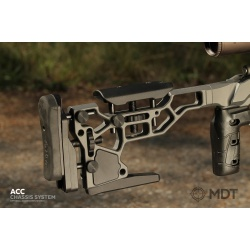 acc-mdt-chassis-09_1024x1024
