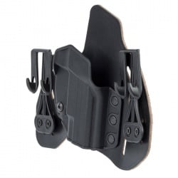 bh_422009bk-r_leather_tuckable_holster_l