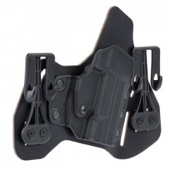 bh_422009bk-r_leather_tuckable_holster_r