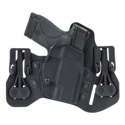 bh_422009bk-r_leather_tuckable_holster_wgun_c