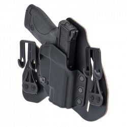 bh_422009bk-r_leather_tuckable_holster_wgun_l