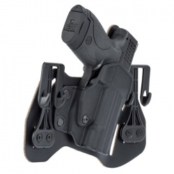 bh_422009bk-r_leather_tuckable_holster_wgun_r
