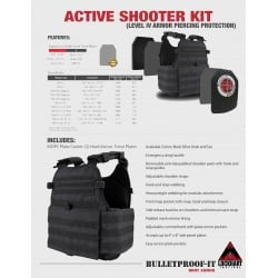 bpi-_active_shooter_kit-level-iv_lockhart-tactical
