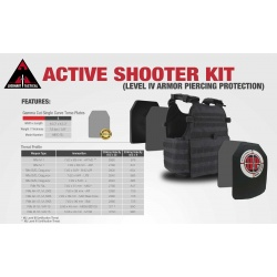 bpi-_active_shooter_kit_lockhart-tactical_650547522