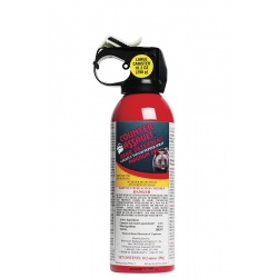 Counter Assault 290g Bear Deterrent Spray