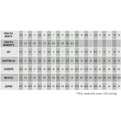custom_size_chart_content_1107661404
