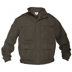duty-jacket_od-green_sh3209