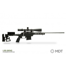 lss_gen2_chassis_blk_sideon