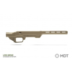lss_gen2_chassis_fde