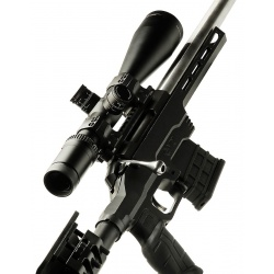 mdt-lss-gen2-precision-chassis-system-for-bolt-action-rifles