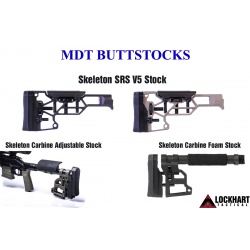 mdt-stocks_799335506