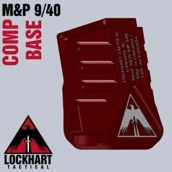 mp-base-red-lh