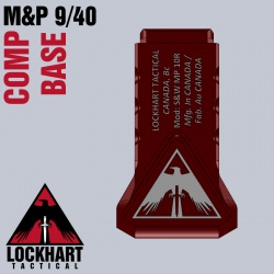 mp-base-red-rear
