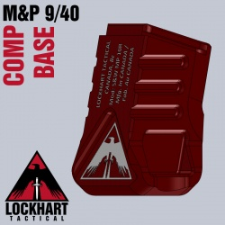 mp-base-red-rh