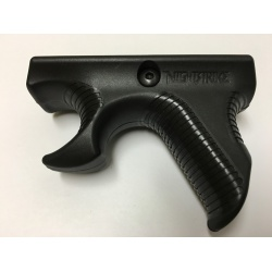 nightstrikegrip-diamondback_black_lockhart-tactical_1938817626