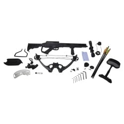 risen_xt_350_crossbow_kit-lockhart_tactical-1_1257676721
