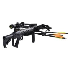 risen_xt_350_crossbow_kit-lockhart_tactical-2_847057581