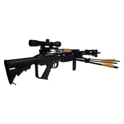 risen_xt_350_crossbow_kit-lockhart_tactical-3_1042607079