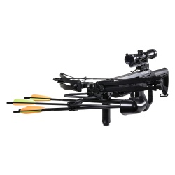risen_xt_350_crossbow_kit-lockhart_tactical-7